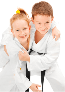 youth_karate