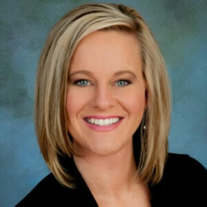 Kristin Kyle