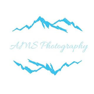 AMS Photography